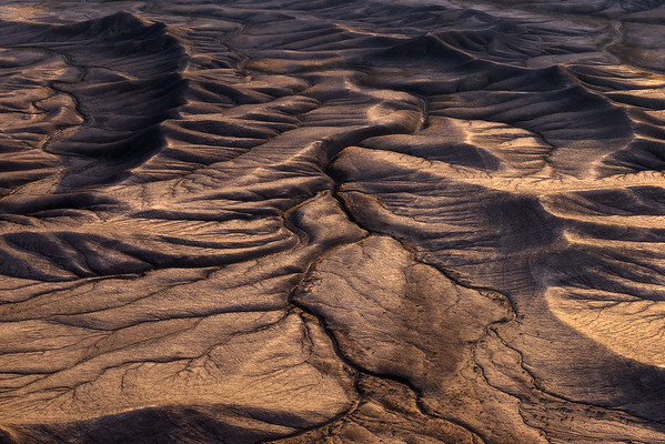 """Earth Veins"""