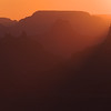 Seeing The Big Canyon