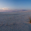 "Whitesands at Sunset - Whitesands National Monument, New Mexico:  File # 1130112  <a href=""http://www.tom-hill.biz/Galleries/Scenics/New-Mexico/20953542_PwbVsq#!i=1664710035&k=hRzH3qW"">  Link To Original Image </a>"