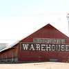 DePue Warehouses