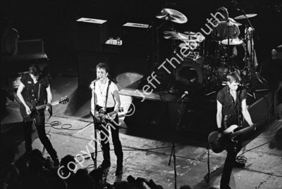 02-The Clash-Orpheum-3-16-80