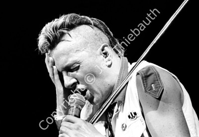04-The Clash-Centrum-4-13-84