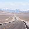 The Loneliest Highway In America