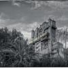 Hollywood Studios: Tower Of Terror