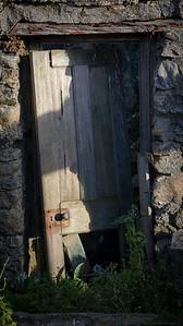 Keyway, Hogha Gearraidh, North Uist, Outer Hebrides