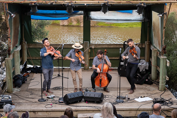 1901 The Fretless at Minya Winery-122