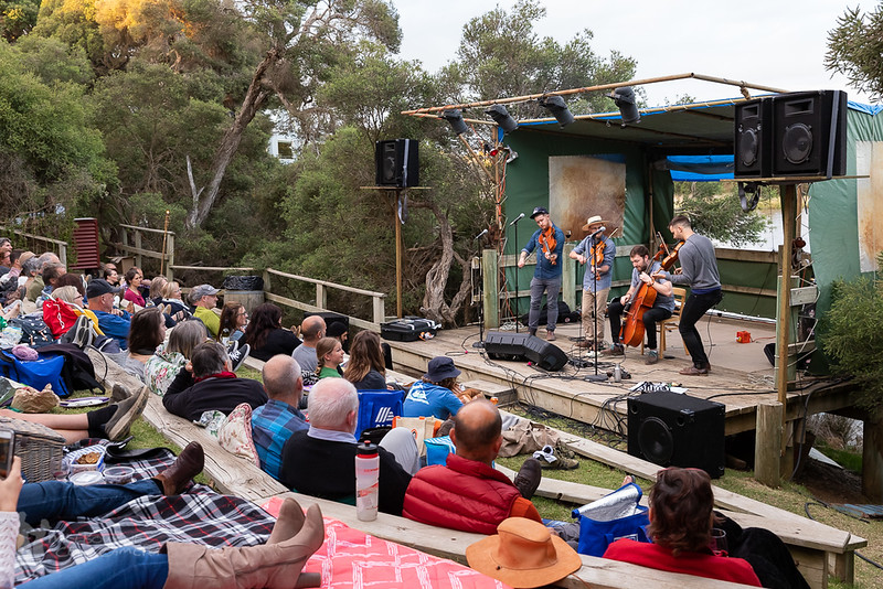 1901 The Fretless at Minya Winery-138
