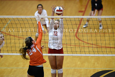 Ray_Justice_Belfry_Volleyball_0905201709
