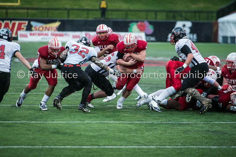 20131206_State_Football_241