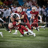 20131206_State_Football_1097