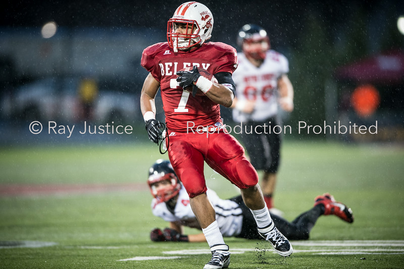20131206_State_Football_665