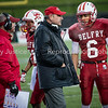 20131206_State_Football_374