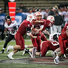 20131206_State_Football_933