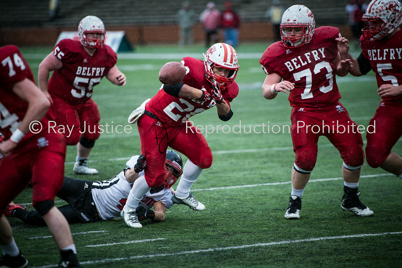 20131206_State_Football_264