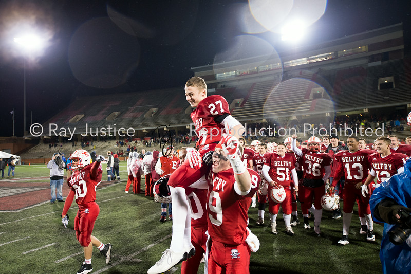 20131206_State_Football_1305