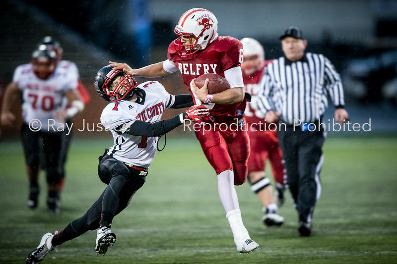 20131206_State_Football_634
