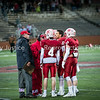 20131206_State_Football_480