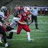 20131206_State_Football_221