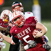 20131206_State_Football_833
