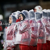 20131206_State_Football_742