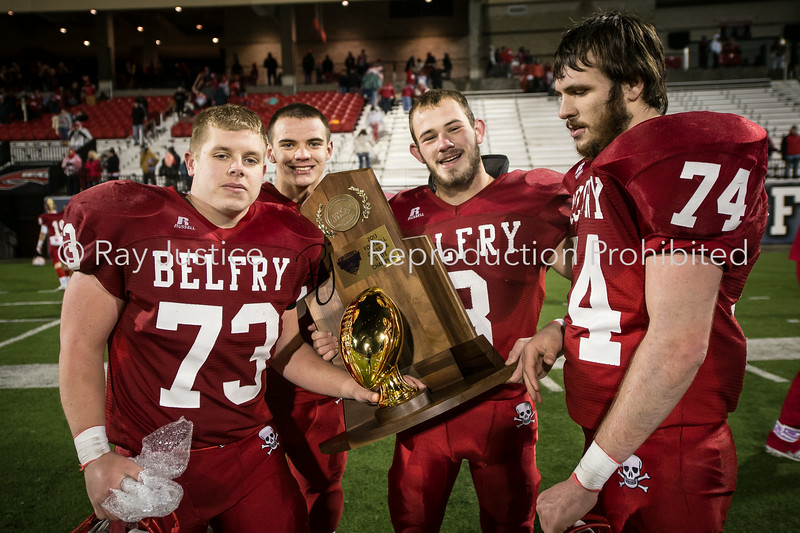 20131206_State_Football_1570