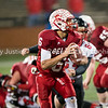 20131206_State_Football_977