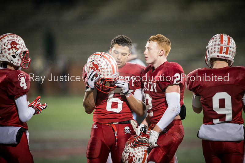 20131206_State_Football_1058