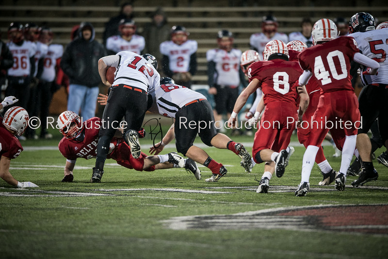 20131206_State_Football_757