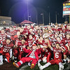 20131206_State_Football_1476