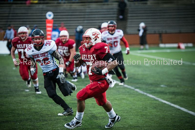 20131206_State_Football_343