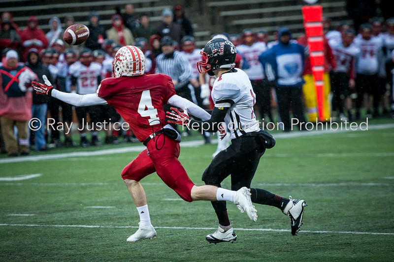 20131206_State_Football_146