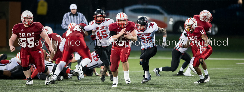20131206_State_Football_799