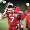 20131206_State_Football_907