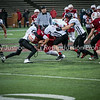 20131206_State_Football_423
