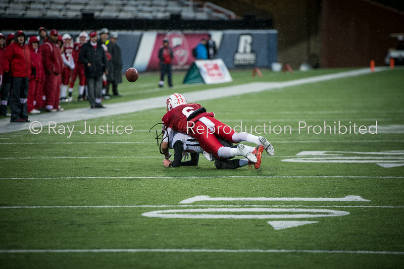20131206_State_Football_504