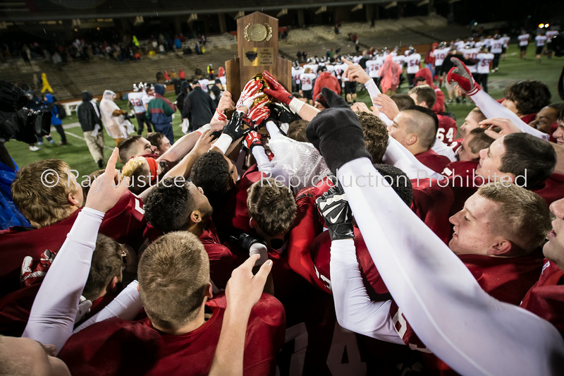 20131206_State_Football_1394