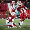 20131206_State_Football_707
