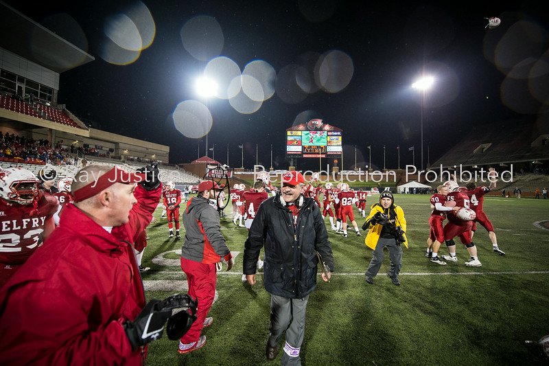 20131206_State_Football_1213