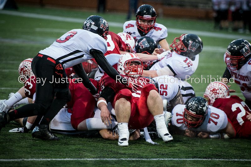 20131206_State_Football_570