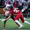 20131206_State_Football_353