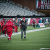 20131206_State_Football_520