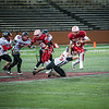 20131206_State_Football_402