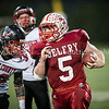 20131206_State_Football_830