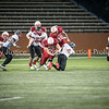 20131206_State_Football_784