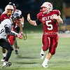 20131206_State_Football_809