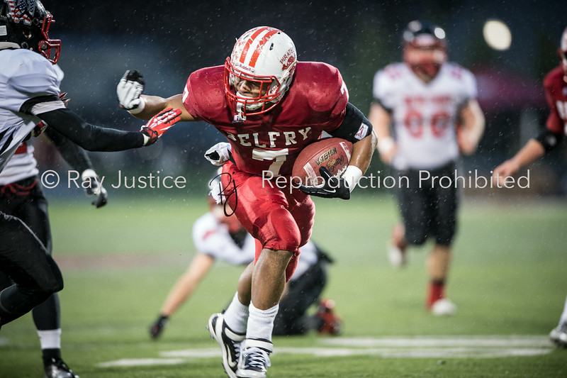 20131206_State_Football_667