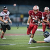20131206_State_Football_661