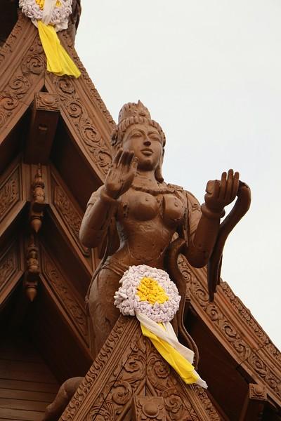 2015-01-07 Truth Sanctuary Naklua 130-143605505.JPG