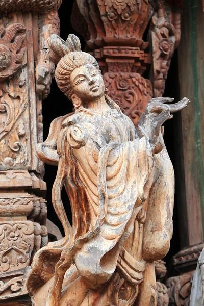 2015-01-07 Truth Sanctuary Naklua 216-591085670.JPG