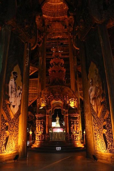 2015-01-07 Truth Sanctuary Naklua 360-987090745.JPG